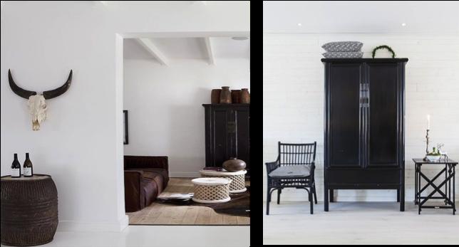 Inbouwkasten op maat die perfect aansluiten op uw interieur ksc